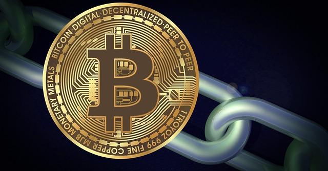 Crypto freedom