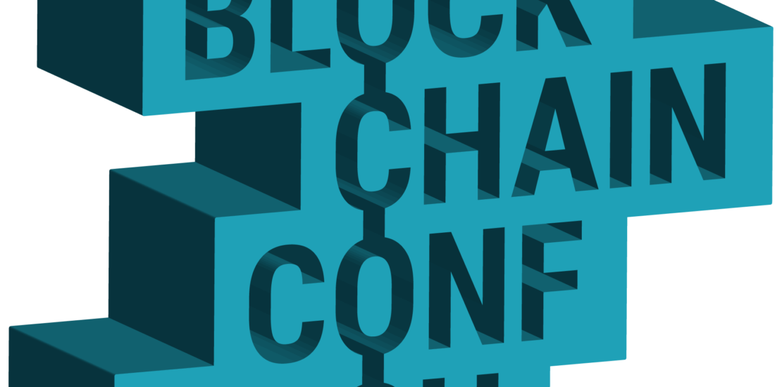 BlockchainConf Tech
