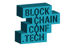 BlockchainConf Tech Atlanta