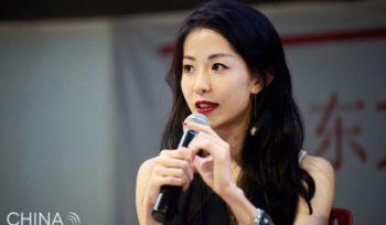 Aidaa wong