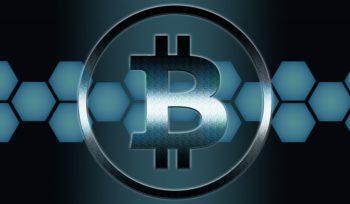 fintech blockchain finance private equity
