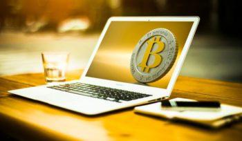 Crypto Earning 15 strategies