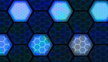 P2P Finance blockchain
