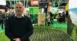 Marc Cuzic CEO Fieldcoin Blockchain