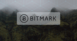 Bitmark HTC Alibaba