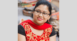 Debajani Mohanty BlockChain from Concept to Execution
