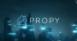 Propy Real Estate Blockchain