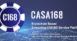CASA168