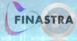 Finastra Ripple