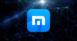 maxthon 6