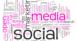 wordcloud-679951_1280