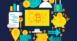 bitcoin-4851388_1280