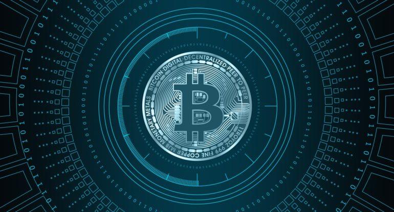 gibilterra bitcoin btc amsterdam