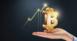Bitcoin Balance Sheet
