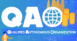 QAU partnership with Gelato